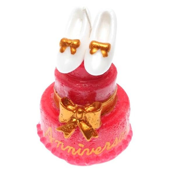 Gift Guide禮物小幫手 聖誕限定之氣氛家居溫暖你的心