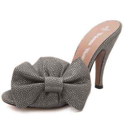 shoes Vivienne Westwood