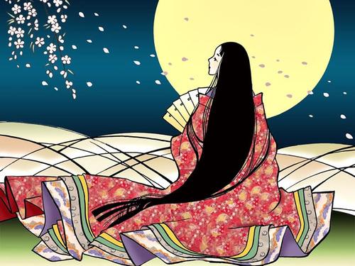 日本 月亮公主 輝夜姬.jpg