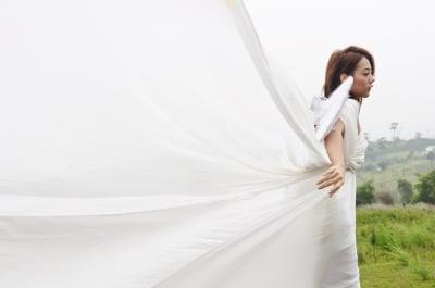 女神與天使 Paul的兩性視界 in womany.net