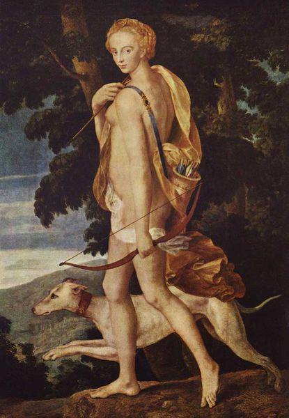 希臘 月神 阿蒂蜜絲.jpg