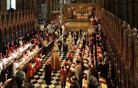 英國王室加冕60週年.jpg