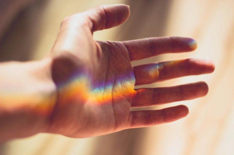 同性戀到底是先天還是後天使然?