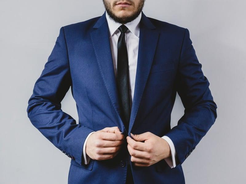 女性在職場上很難與男性平起平坐